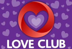 Love Your Bingo's Love Club
