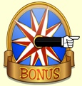 Little Britain Slot Bonus Round