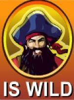 Captain's Treasure Wild
