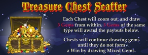 Chests of Plenty Chest Scatter
