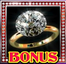Reel Gems Diamond Ring Scatter