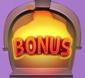 Firemen Slot Bonus