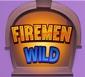 Firemen Slot Wild