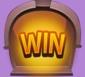 Firemen Slot Win