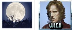 Full Moon Fortunes Slot Dr Blackwood Wild