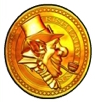 Rainbow Riches Golden Leprechaun Wilds