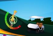 Life of Leisure Golf