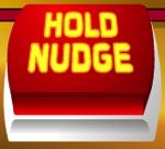 Bar-X Hold Nudge