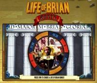 Life of Brian Bonus