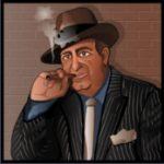 Mafia Millions Mafia Boss