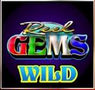 Reel Gems Wild