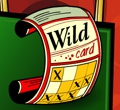 Lotto Madness Slot Scratch Wild Cards