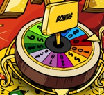 Lotto Madness Slot Wheel of Fortune Bonus