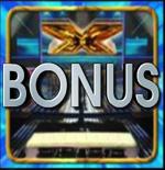 X Factor Judges' Jackpot Bonus