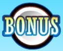 Paradise Reels Coconut Bonus