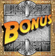 Sands of Fortune Bonus