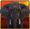 Stampede Elephant Free Spins